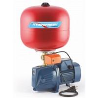 Hydrofresh JSWm1AX-24SF
