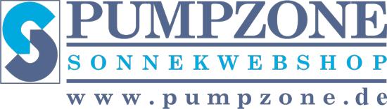 Pumpzone: Der Pumpen-Shop von Sonnek Engineering